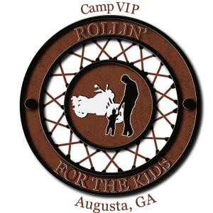 Camp VIP