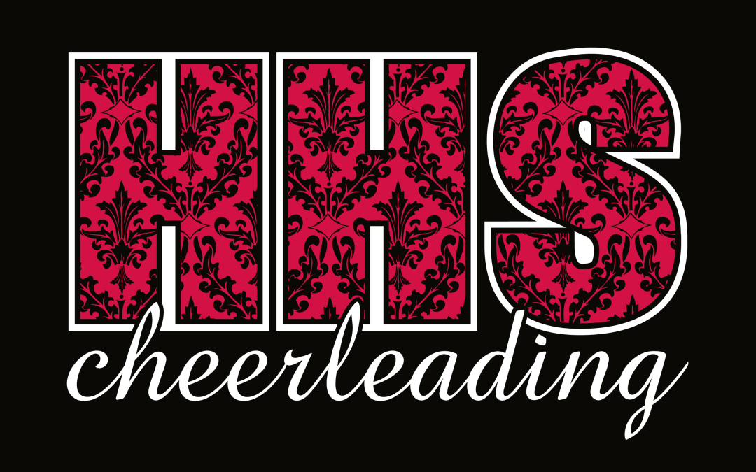 HHS Cheer